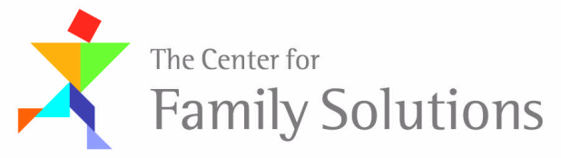 The Center for Family Solutions
